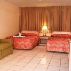 Sasaki Apartment 210 Beds 1